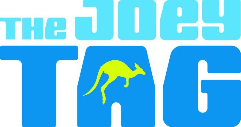 joey-tag-logo